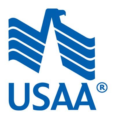 State Farm And Usaa Announce Auto Insurance Premium Credits In