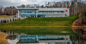 Axalta Opens Customer Experience Center in North Carolina
