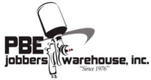 PBE Jobbers Warehouse logo