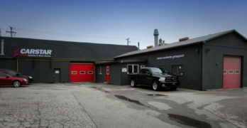 CARSTAR St. Thomas Changes Ownership