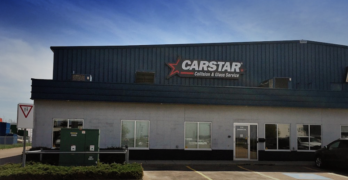 CARSTAR Adds Collision Repair Center to Network in Alberta