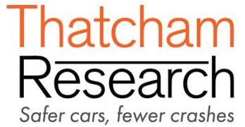 Thatcham Announces Partnership on Collision Repair Management Training in the UK