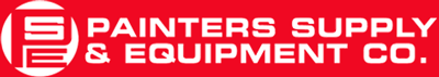 Painters Supply logo