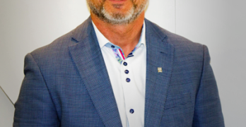 Yves Roy Appointed General Manager for Fix Automotive Network's Quebec Region