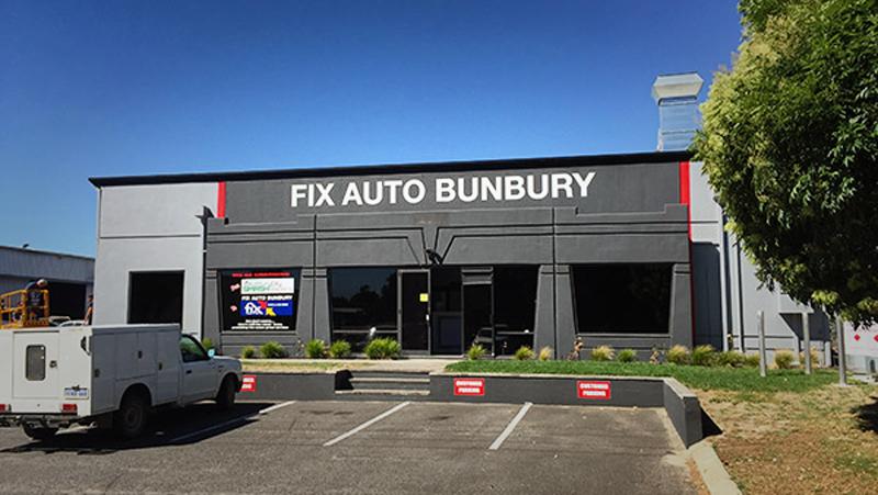 Fix Auto Burnbary Australia