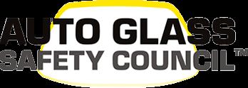 AGSC logo