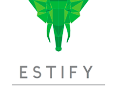 Estify Launches Collision Repair Planning Solution including OEM