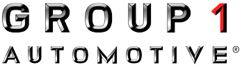 Group 1 logo