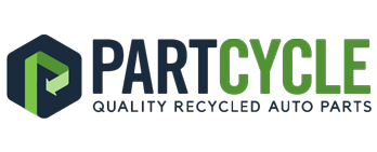 PartCycle Adds Artificial Intelligence to Improve Used Parts Procurement
