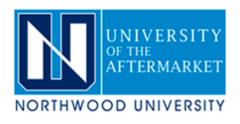 University of the Aftermarket logo
