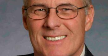 NASTF Executive Director Potter Retires, Successor Sought