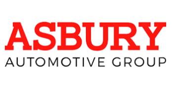 Asbury Automotive Group Announces CEO Succession Plan