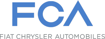 Fiat Chrysler Joins with BMW Group, Intel and Mobileye on Autonomous Driving Platform