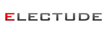 Vernon Anthony Named Product Marketing Director at Electude