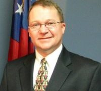 Howard Batchelor, Georgia Collision Industry Association Executive Director, Passes Away