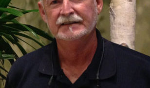 Geoff Crane, Former Diamond Standard Auto Parts Director of Industry Relations, Passes Away