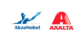 AkzoNobel and Axalta End Merger Discussions Without Agreement