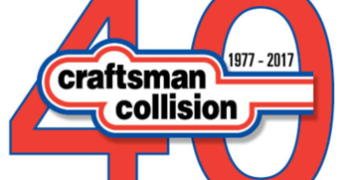 Craftsman Acquires Two Collision Repair Centers in British Columbia