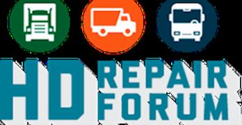 HD Repair Forum Announces Advisory Board for 2017-2018