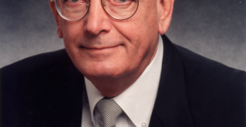 Al Gaspar, Former President of AAIA, Passes Away