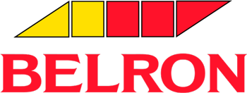 Belron logo