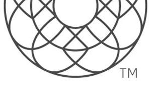 Book by Cadillac logo