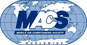 Mobile Air Conditioning Society Reminds Industry on January 1 Refrigerant Sales Restriction Deadline