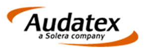 Audatex Launches Diagnostic Solution for Collision Repair and Auto Service Shops