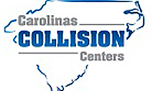 Carolinas Collision Centers Opens Location in Chapel Hill, N.C.