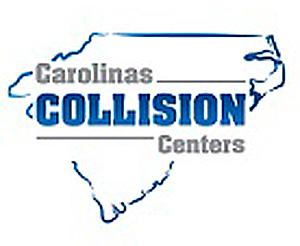 Carolinas Collision Centers