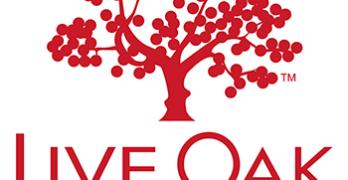 Live Oak Bank Announces New Automotive Repair Lending Division