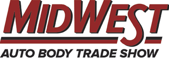 Midwest Auto Body Trade Show logo