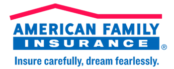 American Family Acquires Ameriprise Auto Home For 1 05