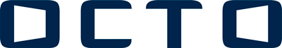 Octo Telematics logo