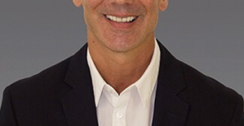 Chris Kozina Named Group President for Driven Brands Paint & Collision Division