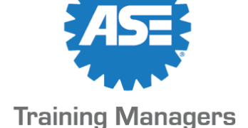 New Name for Automotive Training Managers Council