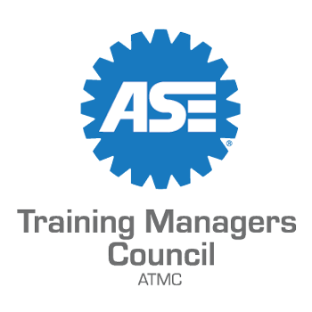 ASE Training Managers Council