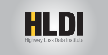 IIHS and HLDI Announce Board Election Results