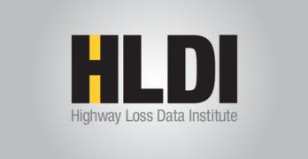 HLDI logo