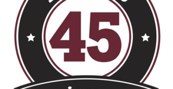 Nagy's Collision Centers to Open 12th Ohio Location, Celebrate 45th Anniversary