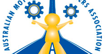 Australian Motor Body Repairers Association