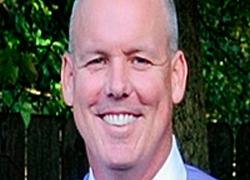 Andy Kipker Named Chief Financial Officer at Catastrophe Solutions International