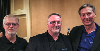 Art Ewing to Retire as Pro Spot Sales and Marketing Director – Canada