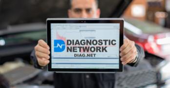 Former iATN President Launches Diagnostic Network