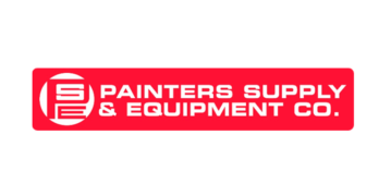 Painters Supply Acquires Distributor with Nine Locations in Georgia and Alabama