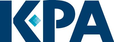 KPA Services LLC logo