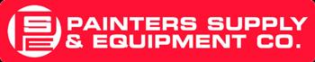 PSE Corporate Logo