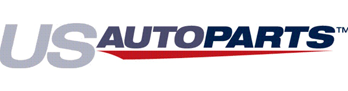 U.S. Auto Parts Network logo