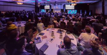 Fix Automotive Network Conference Brings Brands Together in Niagara Falls
