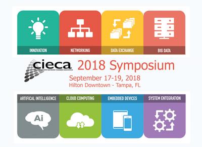 2018 CIECA Symposium